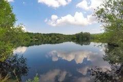 Bantons Lake
