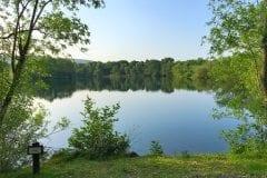Bantons Lake Wyreside