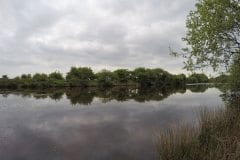 Smithhills Moor - Fishing in Lancashire