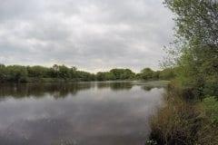 Smithhills Moor Fishery