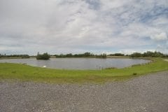 Fylde Trout Fishery Greenhalgh Kirkham Preston