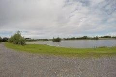 Fylde Trout Fishery Greenhalgh Kirkham