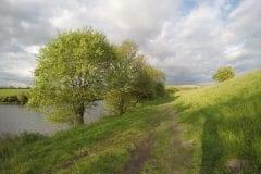 Good access Heapey Reservoir 2