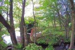 Heapey Reservoir 3