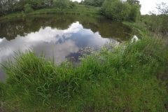 Deep Pit Hindley