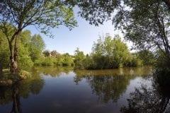 Redwell Lakes
