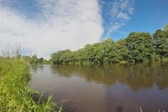 Lancashire River Ribble