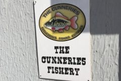 The Cunneries
