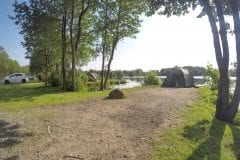 Sunnyside 2 Wyreside 2 - Wyreside Lakes Fishery spacious pages