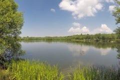 Wyreside - Sunnyside 2 Lake