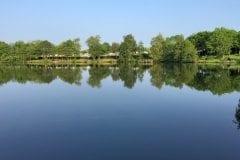 Sunnyside 1 Wyreside Lakes