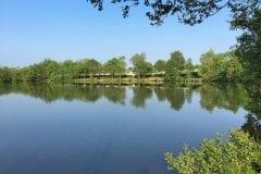 Sunnyside 1 - Wyreside Dolphinholme