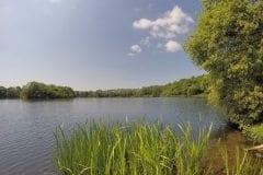 Wyre Lake