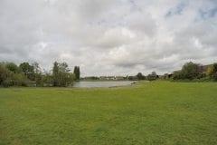 Westlake Hindley Green