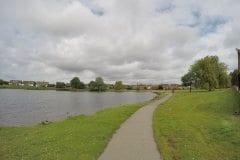 Westlake Hindley Green Wigan